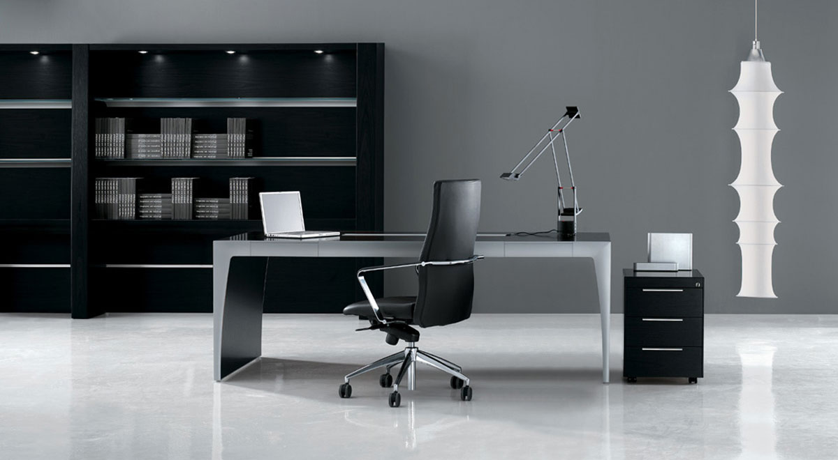 Wondrous Home Calver Co Italian Office Furniture Manufacturer Complete Home Design Collection Papxelindsey Bellcom