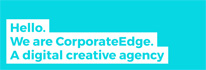 Logo Corporate Edge