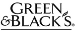 Logo Green & Blacks