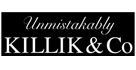 Logo Killik & Co.