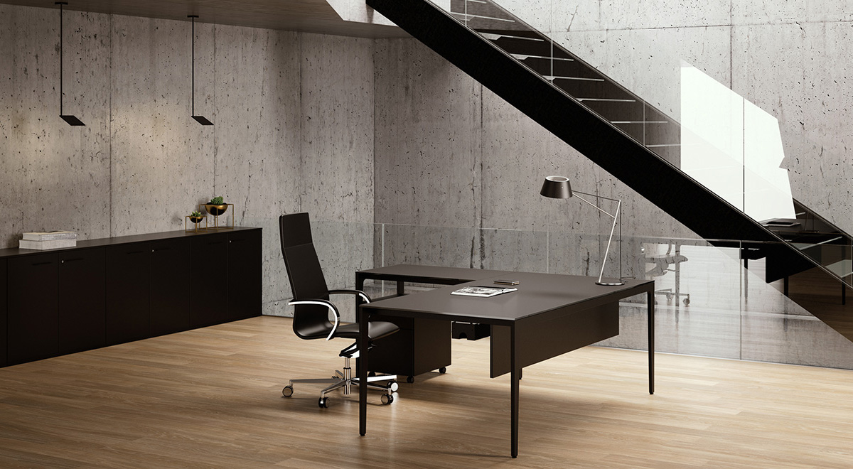 Home | Frezza UK | Italian Office Furniture Manufacturer