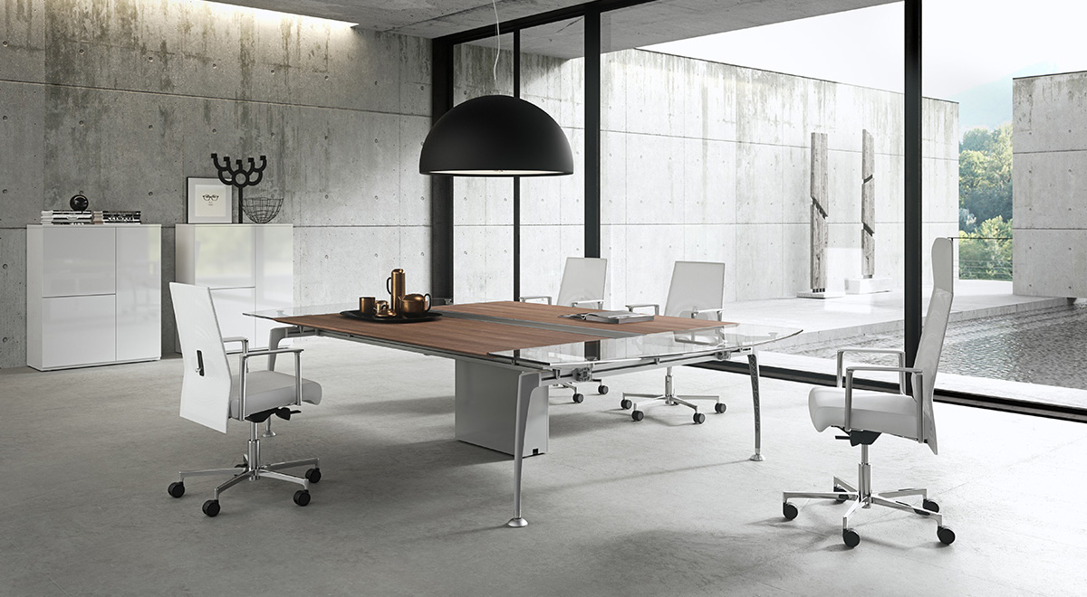 italian office desk. Home Italian Office Desk A