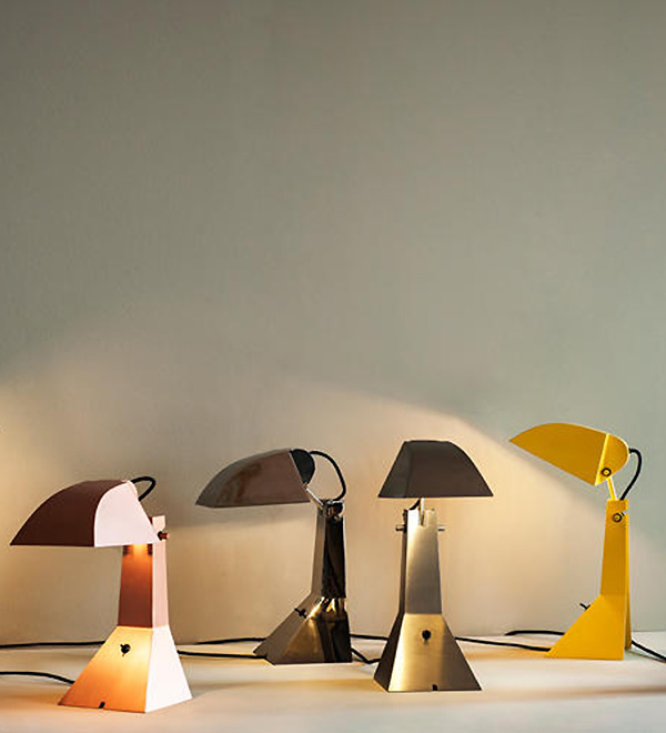 http://www.calverandco.com/wp-content/uploads/2019/02/e63-table-lamp.jpg
