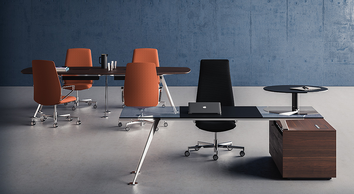 Pleasing Home Calver Co Italian Office Furniture Manufacturer Complete Home Design Collection Papxelindsey Bellcom
